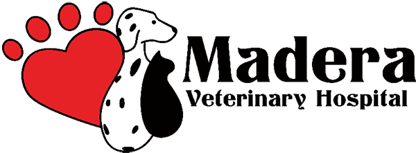 Madera Veterinary Hospital